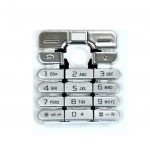 Keypad For Sony Ericsson W700i - Maxbhi Com