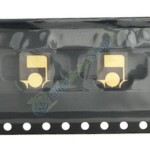 LED For Nokia 6681