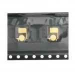 Led For Nokia N73 - Maxbhi.com