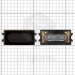 Loud Speaker For Nokia 206
