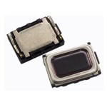 Loud Speaker For Nokia X3-02 Touch and Type