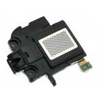 Loud Speaker For Samsung Galaxy Grand I9082 - Black