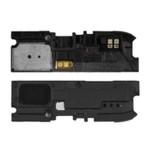 Loud Speaker For Samsung Galaxy Note II N7100