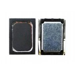 Loud Speaker For Nokia N73 - Maxbhi Com
