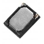 Loud Speaker For Sony Xperia Z1 C6902 L39h - Maxbhi Com