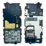 A Shell PBA Main For Samsung E2330