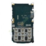 A Shell PBA Main For Samsung S3500