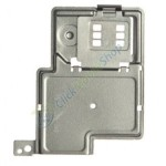 Bb Unshield Assembly For Nokia N96