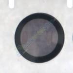 Gasket For Nokia 2220 slide