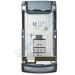 Hinge For Samsung D840