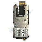 Hinge For Sony Ericsson W760i