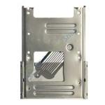 Hinge Slide Assembly For Sony Ericsson C905