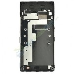 Hinge Slide Assembly For Sony Ericsson W995