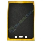 LCD Window Sponge For Sony Ericsson W302