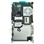 Main PBA Assembly For Samsung S3500