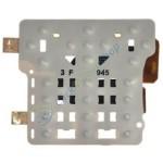 PBA Key Board For Sony Ericsson C902