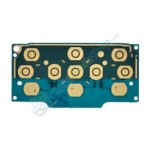 PBA Key For Sony Ericsson G705