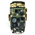 PBA Main For Samsung E800
