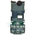 PBA Sub For Samsung J750