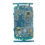 PCB For BlackBerry Curve 8310