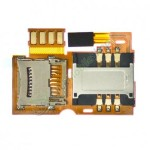 PCB For LG GD510 Pop