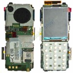 PCB For LG GM205