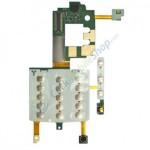 PCB For LG KE970 Shine