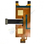PCB For LG Town GT350