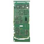 PCB For Nokia 5230 Nuron