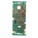 PCB For Nokia 5530 XpressMusic