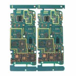 PCB For Nokia 6110
