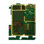 PCB For Nokia 6700 classic