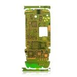 PCB For Nokia E66
