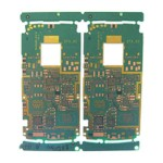 PCB For Nokia N95 8GB