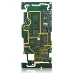 PCB For Nokia N97