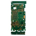 PCB For Nokia X3