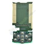 PCB For Samsung E250