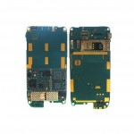 Pcb For Nokia E63 - Maxbhi.com