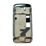 Slide Board For Nokia 6110 - Black