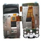 Slide Board For Nokia 6600 slide