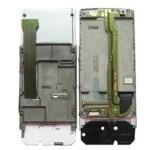 Slide Board For Nokia N95