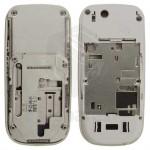 Sliding Mechanism For Nokia 2680 slide