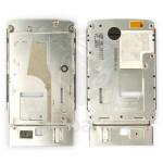 Sliding Mechanism For Nokia 6600 slide