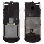 Sliding Mechanism For Nokia 8600 Luna
