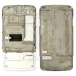 Sliding Mechanism For Nokia N96