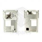 Sliding Mechanism For Sony Ericsson W705