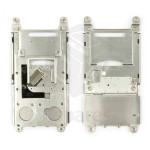 Sliding Mechanism For Sony Ericsson W760