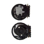 Slip Wheel For BlackBerry 7290