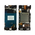 Small Board Flex For Nokia X7-00