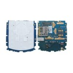 Small Board For Motorola SLVR L7